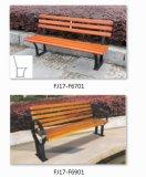 质量好的休闲椅在哪有卖,信誉好的休闲椅