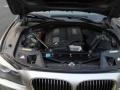 宝马7系2009款 730Li 3.0 自动 领先型(进口) 车