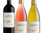 长春专业红酒回收 法国八大名庄红酒