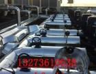 设备岩棉管道防腐保温铁皮保温工程施工公司