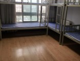 天天向上公寓北京天天向上大学生求职旅游公寓出租通惠家园