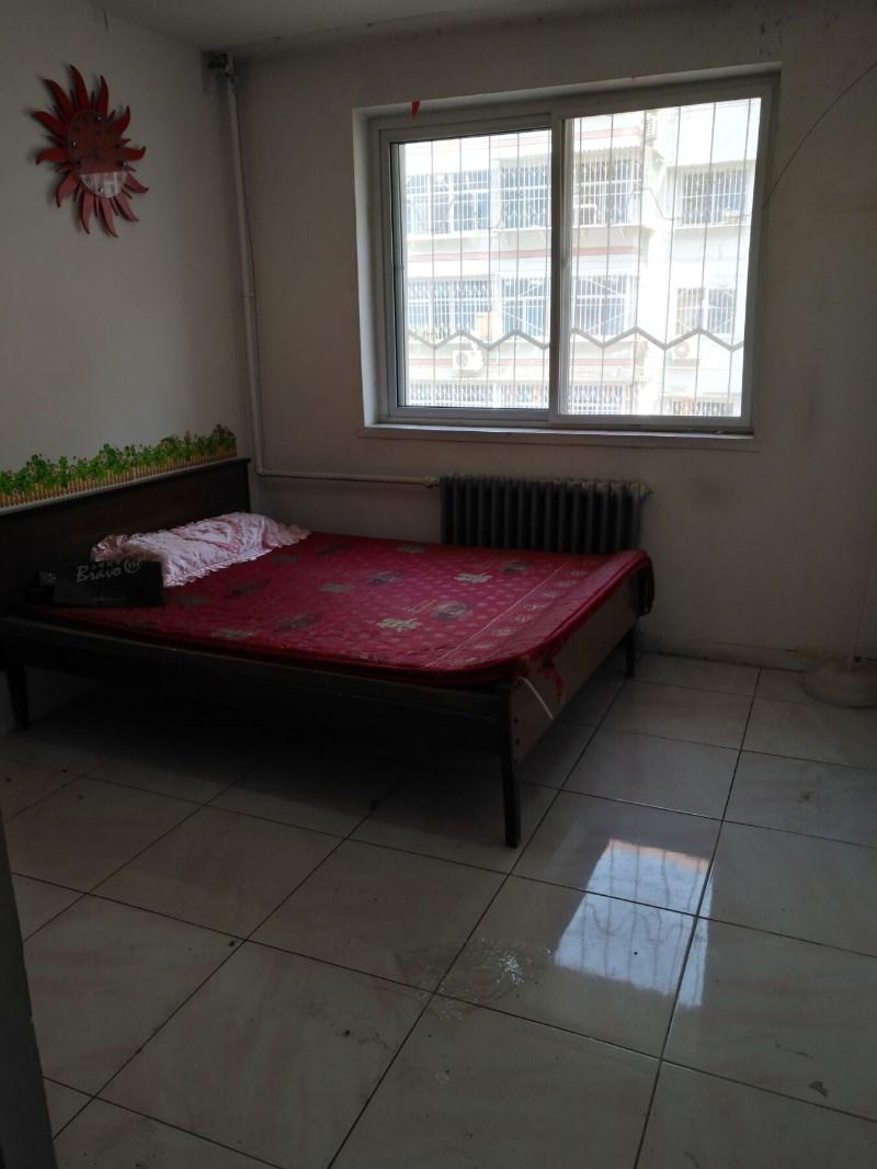 咸水沽 永安里津南区 2室 1厅 65平米 整租永安里津南区