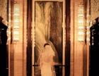 婚礼跟拍 个性写真(定制)高端会议活动拍摄