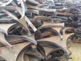 闵行工程废料回收梅陇工业废品回收站梅陇公司废料回收