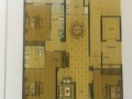 理想之城 3室2厅2卫 161平米
