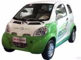 宝鸡纯电动汽车租赁,新能源,创新生活,全新环保