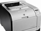 新黑白彩色复印机出租(专业出租十五年)