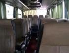 安凯城市客车 2005年上牌-不是商家 有心要带你去看