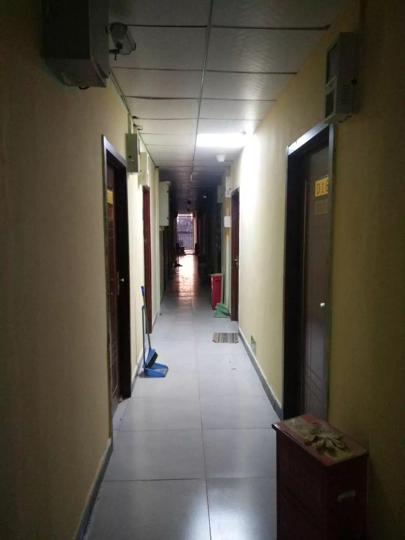 北京墙面粉刷北京粉刷旧墙