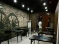 学府路 江苏大学图书馆对面 营业中的酒楼餐饮 商业街卖场