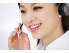 欢迎进入~(临海市苏泊尔油烟机各点维修服务总部)电话