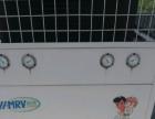 潍坊高工精修变频空调及中央空调