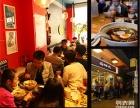 葫芦岛餐饮加盟店-面时光15天回本