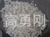 【企业集采】莱州再生塑料厂现货供应 再生塑料粒子 再生塑料
