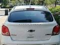 雪佛兰科鲁兹2013款 1.6 手动 豪华版 车主寄售,车况精品