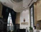 朝南国际中心 甲级写字楼 出租