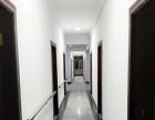 福寿康老年公寓-免费接送,免费试住,价格优惠