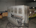 白城发电机回收