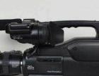 索尼1000c高清专业摄像机2800元低价出售