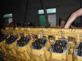 品牌好的矿山机械在哪能买到 厂家供应发动机维修批发价格