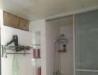 急租 市中心 长江长单身公寓+大阳台+江景房+厨房