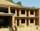 农村自建小洋楼450平米便宜卖了