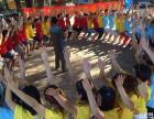夏日深圳海边杨梅坑农家乐团队公司避暑度假一日游攻略