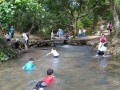 周末聚会公司活动聚会去哪玩,节假日去哪玩-金龟庄园一日游