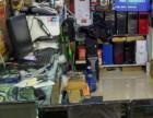 新津电脑组装台式电脑组装配制新津安防监控设备安装电脑维修