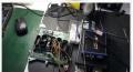 宝马320艾森ECU升级:动力激进