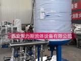 变频恒压供水设备厂家直销 供水设备