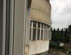 马街 西山区春雨路边 厂房 10000平米