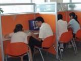 学大教育优胜教育聚智教育新东方教育一对一培训桌定做厂
