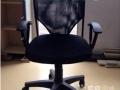 沈阳维修家具拆装维修转椅维修老板椅维修办公椅维修办公隔断拆装