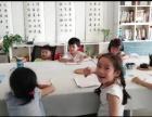 滨江钱江书院书法培训中心,软笔硬笔书法课程,首月试听免费