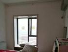 政务天鹅湖瑞城岸上玫瑰 3室 92平米 精装修 家具漂亮