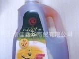 一品弘亚麻油2.2L塑料桶装 中国人民解