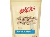 美滋元貓糧25斤