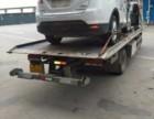 广汽传祺GS5GS4GS8拆车件原厂件副厂件品牌件