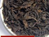 500g散装武夷山大红袍乌龙茶叶