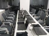 杭州笔记本电脑出租租赁