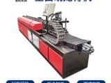 源航機械 輕鋼龍骨機 裝修龍骨機 輕鋼結構 全自動龍骨機
