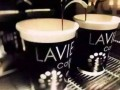 西安小型咖啡馆奶茶店加盟多少钱-每天咖啡加盟