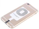 Q1标准无线充电接收 iphone5/5c/5s iphone6