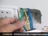 專業維修暖氣不熱、暖氣漏水、水龍頭、電路
