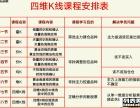 转益盟益学堂李晓光2016年7月四维K线高级课光盘