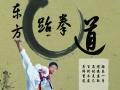 西北路专业跆拳道馆常年招生免费试听
