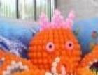 气球装饰 儿童派对 生日寿宴 百日宴会 氦气球派送
