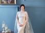 薇薇新娘暑期婚纱特惠