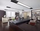 重庆办公室装修设计,办公室装修设计公司